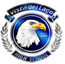 Vista Athletic Boosters